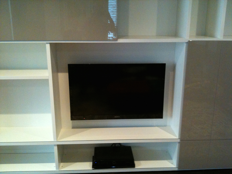 Television Installations St Ives North Shore Sydney