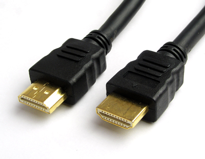 What is HDMI-CEC?
