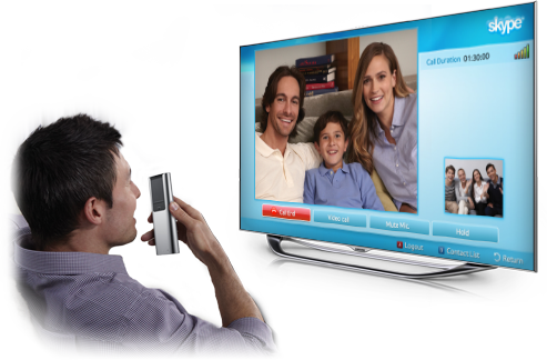 tv-installation-northern-beaches-north-shore-Sydney
