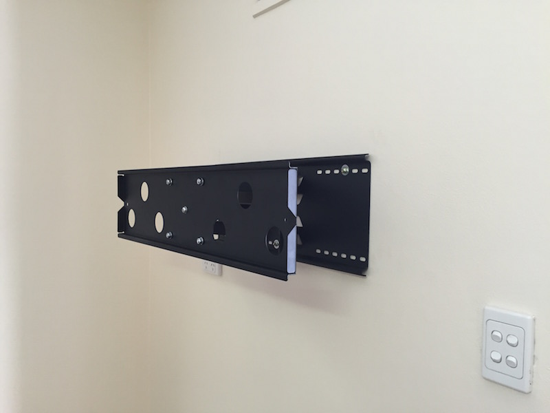 LCD Wall Mount Roseville Upper North Shore1