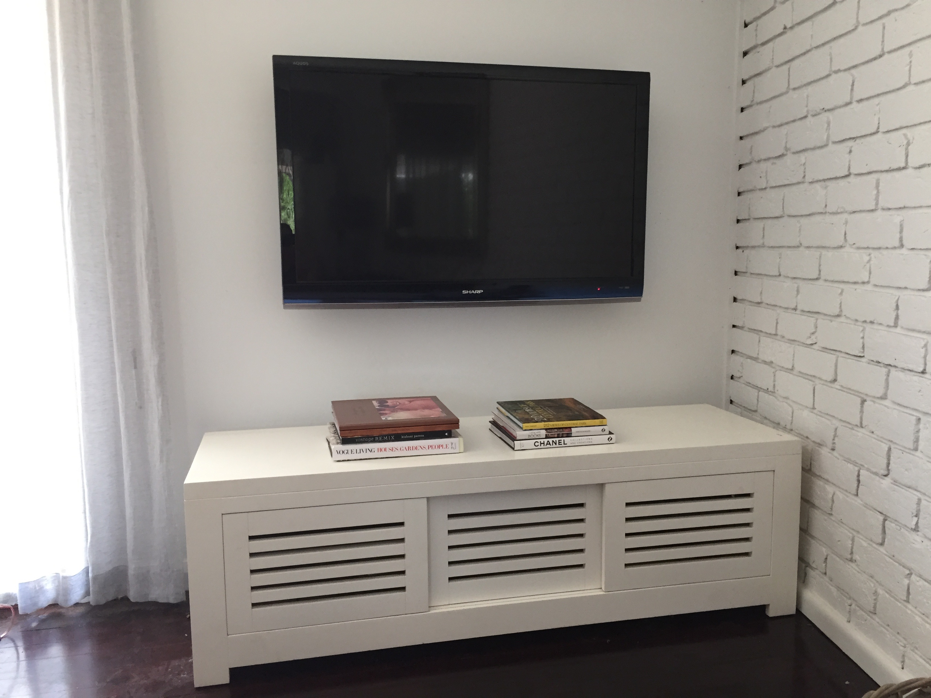 Television Service Northern Beaches