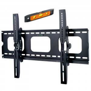 "Which wall mounting bracket do I choose for my 40"" TV"