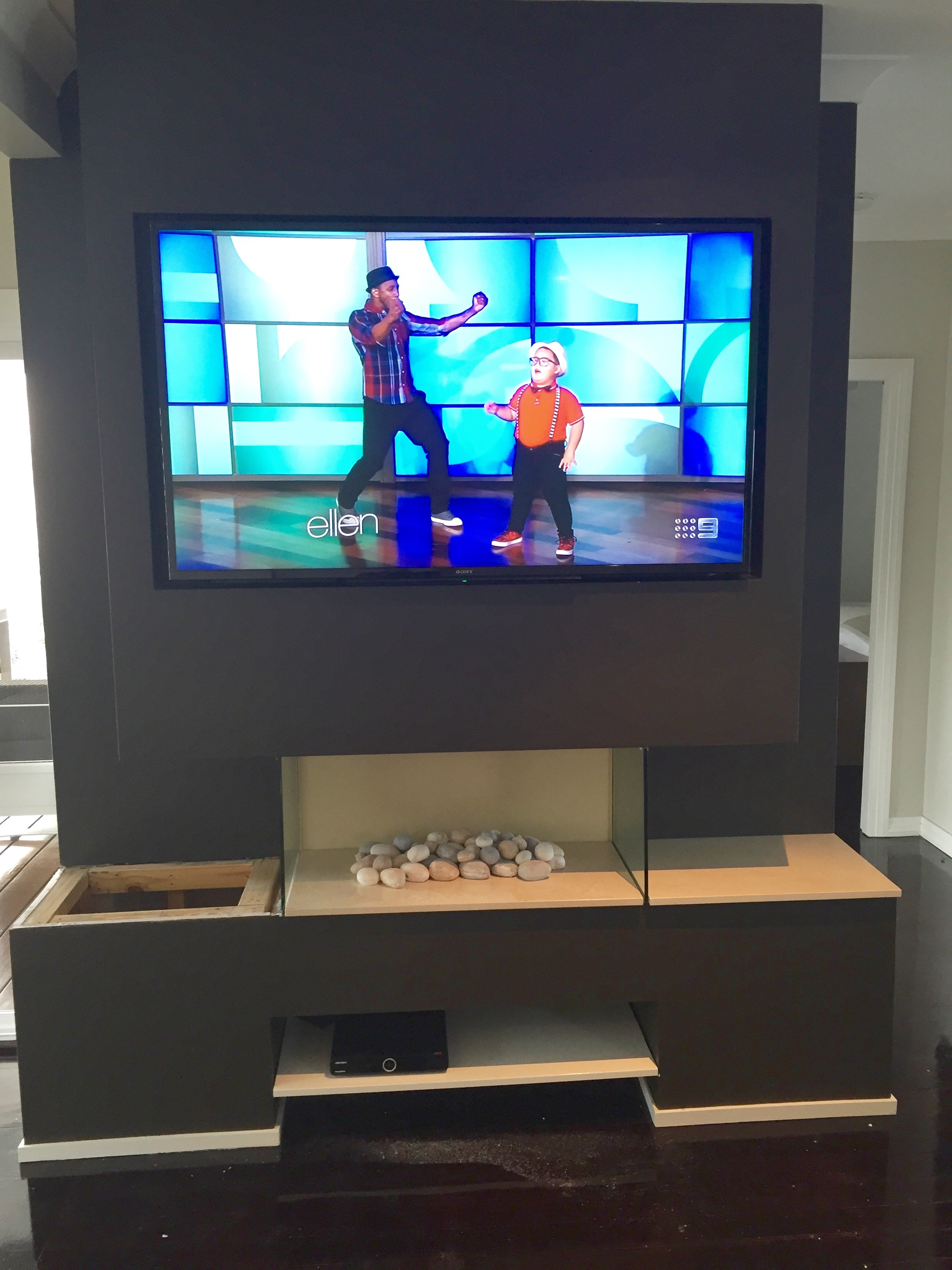 reliable service archives tv installation northern beaches and north shore sydney. Black Bedroom Furniture Sets. Home Design Ideas