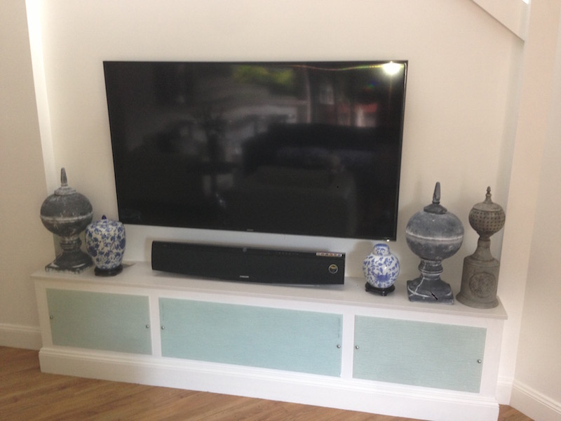 TV Wall Mount Mona Vale Northern Beaches
