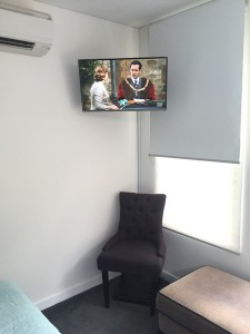 TV Wall Mounting Neutral Bay Sydney