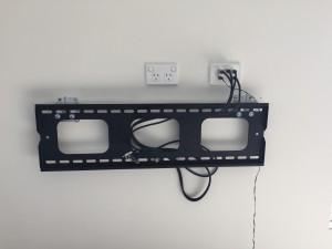 Television Installation Cromer Northern Beaches Sydney